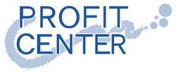 株式会社プロフィットセンター ロゴ